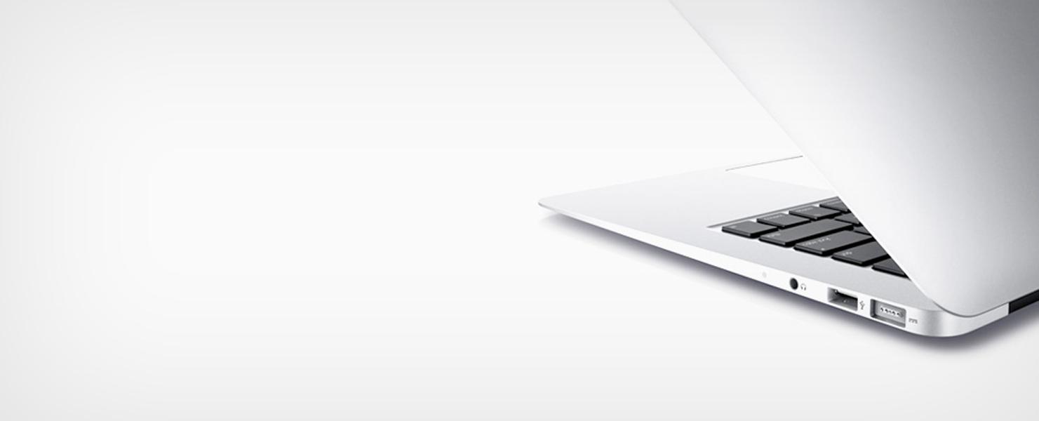 computer-notebook-reparatur